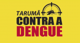 Video Institucional de combate a dengue